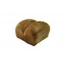 Хлеб К обеду 0,210 кг.