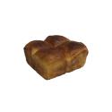 Пампушки картофельные 0,210 кг.
