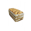 Торт  Сладкое удовольствие 0,350 кг.