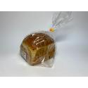 Хлебушек Зерновое чудо 0,210 кг.