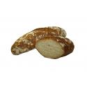 Хлебушек Крестьянский 0,210 кг.