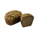 Хлеб Боярский 0,250 кг.